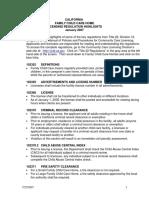 RegHighlightsEnglish.pdf