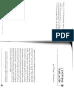 Katzkowicz, R. (2010). Diversidad y evaluación.pdf