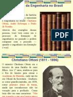 10 - Pioneiros Da Engenharia No Brasil1