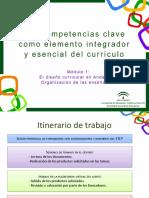 Presentacion_m1