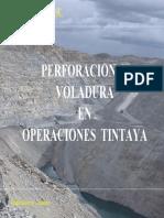 ppta220.pdf