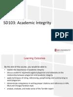 SD103_StudyGuide