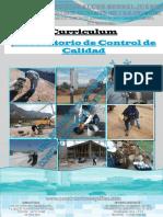 curriculum-laboratorio-control-de-calidad-2013.pdf