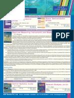 05114cfbdad31c_Electrical & Electronics Engineering-1