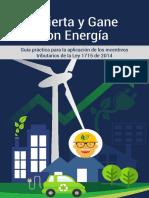 Cartilla_IGE_Incentivos_Tributarios_Ley1715(1).pdf