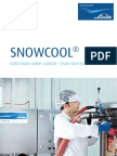 SNOWCOOL_brochure17_4829