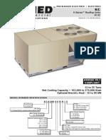 ProductSpecs_KSeries_KCA_15_25_kca-180-300