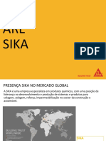 01_Apresentação-SIKA-+-Sistemas-de-Impermeabilização-de-Coberturas-Sustentáveis