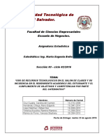 CAPITULO I ESTADISTICA.docx