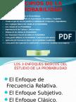 4. Principios de Probabilidad.pptx