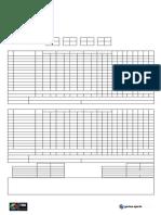 FIBA_Box_Score_Eff_445682 231 UCU LADY CANONS VS A1 CHALLENGE 51-46.pdf