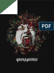 Mandrake - 국카스텐 Guckkasten