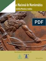 Aproximación documental a la cuestión del cese temporal en la acuñación de la Real Fábrica de Moneda de Jubia entre 1827 y 1833-1835 / Francisco Cebreiro Ares