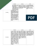 Laboratorio_trabajo de Investigación (4)