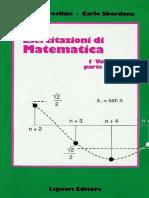 Esercitazione di matematica Vol. 1 parte 1 Marcellini-Sbordone.pdf