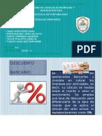 Interes Bancario 03-10