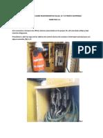 inspeccion GGDD 33y34