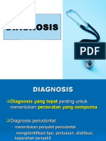 DIAGNOSIS.ppt