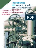 p186_5