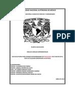 psicologia_1.pdf