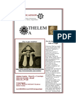 THELEMA.docx