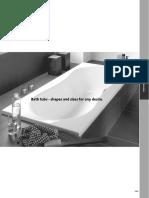 Bathtubs.pdf