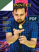 CONNECT_2016_05.pdf