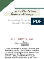 04 Ohm Law