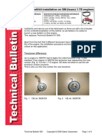 TB_025_E2_5563XS_GM_Isuzu_1_7D.pdf