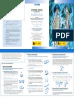 metodos anticonceptivos2016.pdf