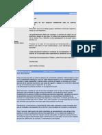 ESTRATEGIAS DE UNA EMPRESA ESTABLECIDA EN UN ENTORNO ADVERSO.docx