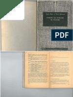 C. Popa & T. Babeanu - Fundatii de adancime pe coloane.pdf