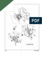 Motor SUBARU EX 27.pdf