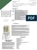 Tetrabiblos _ Project Gutenberg Self-Publishing