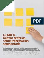 caso 8.pdf