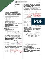Lec3m.materials.f14