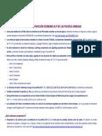 Clases-de-preparacion-examenes-SLP_toTlOUK.pdf