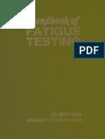 STP566_foreword.pdf