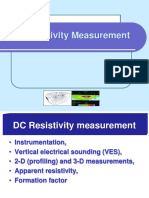 DCResistivity_Measurement.pdf