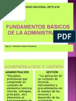 Fundamentos-1de la Adminisraci{on.ppt
