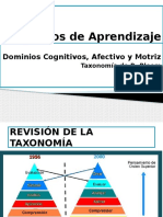 taxonomia de bloom.pptx