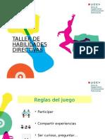 Taller_Habilidades_Directivas_-_UCEV_2012.ppsx