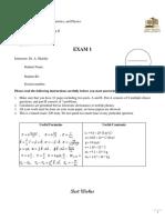 Exam1 Phys 193 Fall 2014-m2