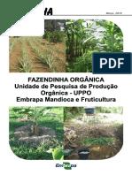 Cartilha FazendinhaOrganica Final