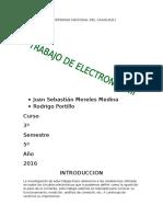 RESISTENCIA.docx