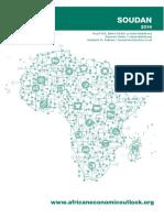 Sudan Developement