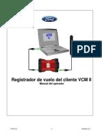 CFRManual_ESP.pdf
