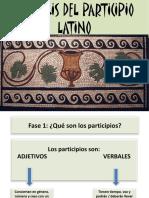 sintaxis-del-participio-latino-141005173228-conversion-gate01.pdf
