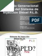 Sistema Pld 2