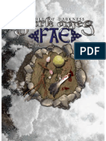 World of Darkness - Dark Ages - Fae.pdf